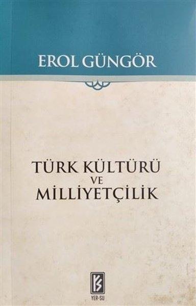 Türk Kültürü ve Milliyetçilik