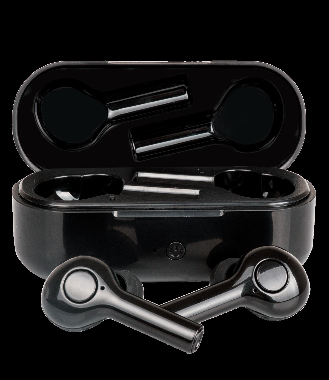 Syrox MX10 Bluetooth Kulak İçi Spor Kulaklık