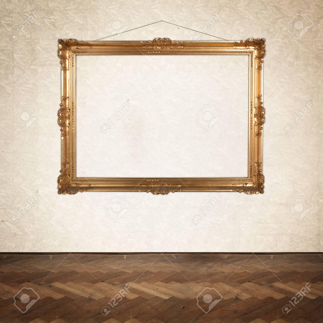 İsteğe Özel Kanvas Tablo (60x40cm)
