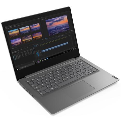 Lenovo 82C600GQTX V14 Ada Amd Athlon 3150U 4GB 256 SSD 14