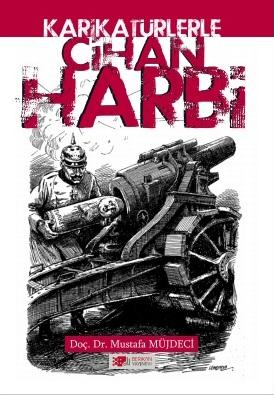 Karikatürlerle Cihan Harbi